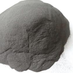 Вольфрамовый порошок