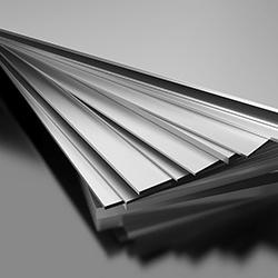 Лист стальной толщиной 2 мм 30ХГСА ГОСТ 19903-2015